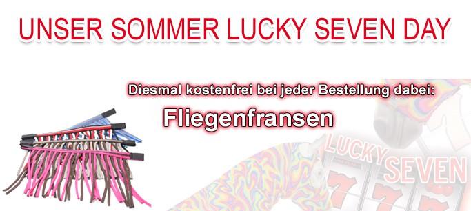 sommer-lucky-seven-2012