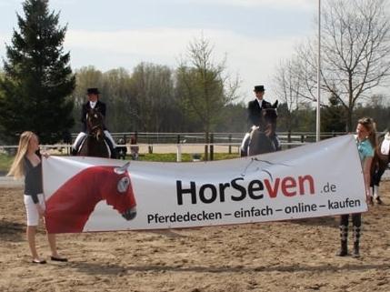horseven-sponsoring-dressurturnier-reitanlage-fenzl-01
