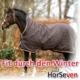 Horseware Rhino Wug Turnout (370g) Heavy Weidedecke