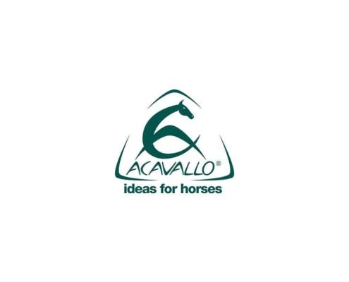 Logo Acavallo
