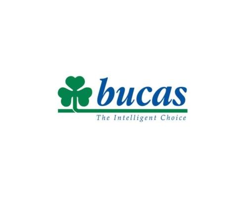 Logo bucas