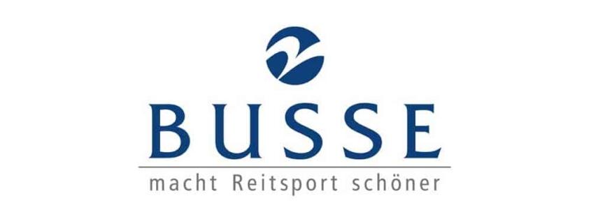 Logo Busse