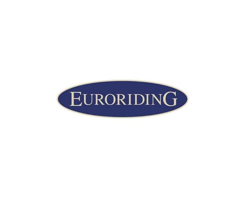 Logo Euroriding