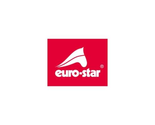 Logo euro-star