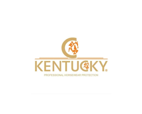 Logo Kentucky