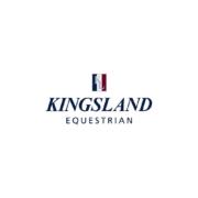 Logo Kingsland